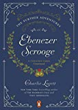 Image of The Further Adventures of Ebenezer Scrooge: A Christmas Carol Continued
