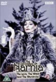 The Chronicles of Narnia - The Lion The Witch and The Wardrobe [UK Import]