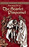 The Scarlet Pimpernel (Dover Thrift Editions)