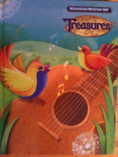 Treasures 2.2