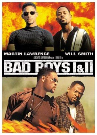 скачать игру Bad Boys 1 через торрент - фото 8