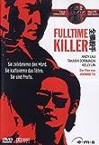 Fulltime Killer [Import allemand]