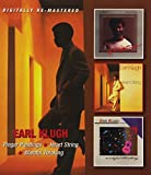 Earl Klugh - Finger Painting/Heart String/Wishful Thinking by Earl Klugh (2012-04-10)