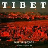 Tibet, Kazuyoshi Nomachi, 1570622566