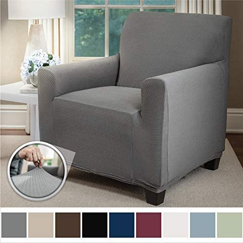 Sofa Shield Slipcover Furniture Protector product image