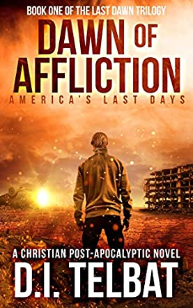 Dawn of Affliction