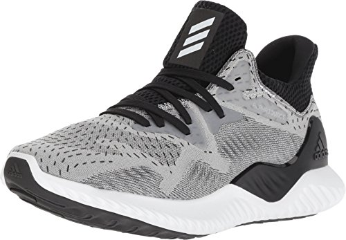adidas Running Women's Alphabounce Beyond Footwear White/Footwear White/Core Black 7.5 B US Adidas Cross Training Shoes