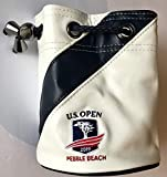 Inkster Sports Sports Fan Golf Club Head Covers