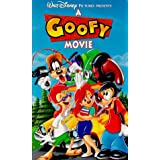 Goofy Movie,a