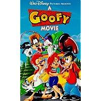 Goofy Movie,a
