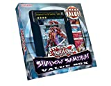 Yu-Gi-Oh Shadow Samurai Value Box