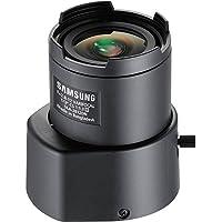 Lens, 1/3 DC, Vari-focal (2.8