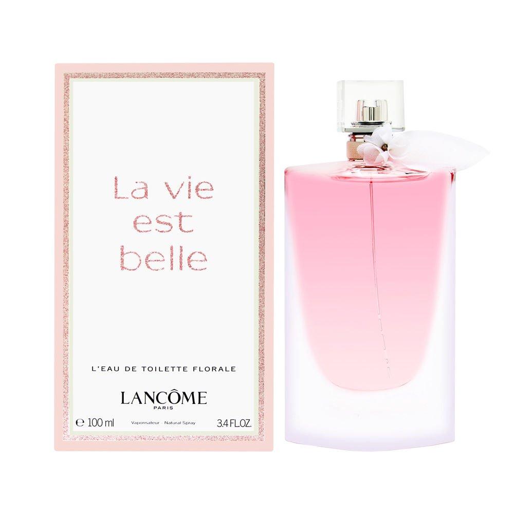 Lancôme La Vie Est Belle Florale Agua de Colonia 100 ml