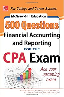 CPA exam question! if you have taken it!?