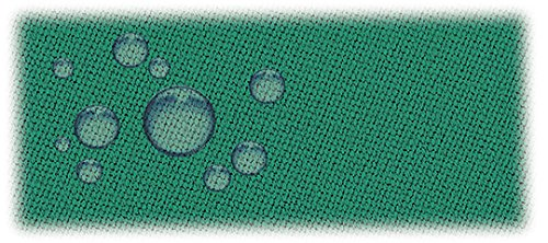 Mesa de billar-paño Simonis piscina no 760 WR: Amazon.es: Jardín