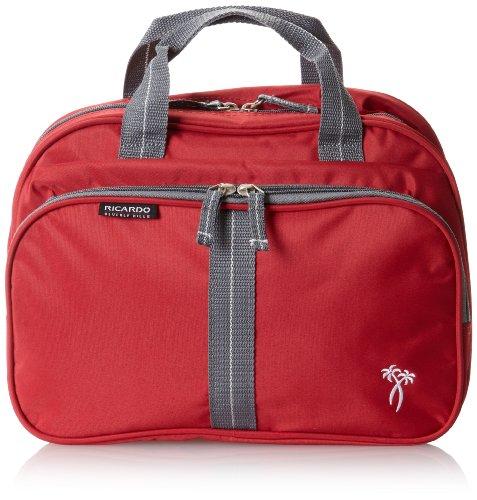 ricardo-beverly-hills-luggage-essentials-universal-travel-organizer-ribbon-red-one-size