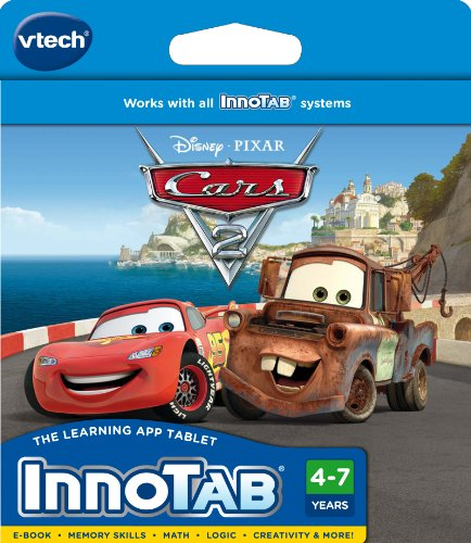 vtech-innotab-software-cars-2