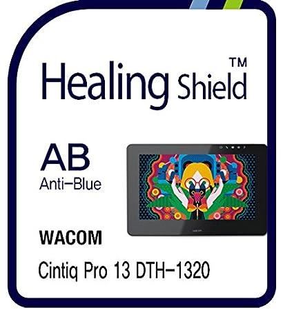 Screen Protector For WACOM Cintiq Pro 13 DTH 1320