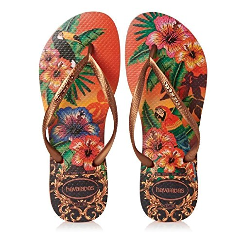 havaianas-womens-flip-flops-slim-tropical-sexy-sandals-many-colors-any-size