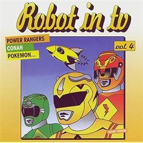 Amazon.com: Fiocchi Di Cotone Per Jeanie: Duck Gang: MP3 Downloads