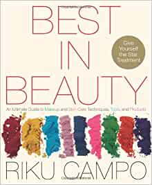 Best In Beauty An Ultimate Guide To Makeup And Skincare border=