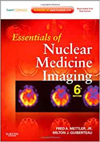 essentials of nuclear medicine imaging 6th edition pdf free download