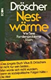 img - for Nestw rme Wie Tiere Familienprobleme L sen book / textbook / text book