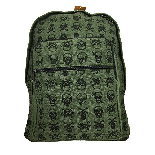 fair-trade-skull-backpack-handcrafted-in-the-himalayas-green