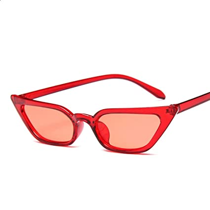 Gafas retro polarizadas, gafas de sol Cat Eyes Shades, gafas ...
