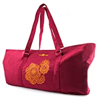 Yoga Mat Bags and Straps Product