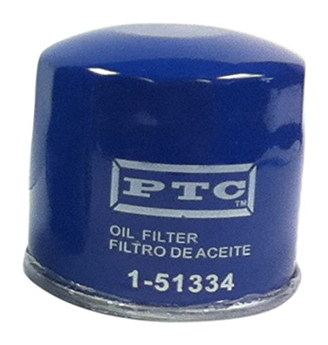 ptc-1-51334-oil-filter