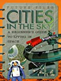 Cities in the Sky, Colin Uttley, 0761307419