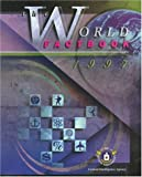 World Factbook, 1997, United States, 157980179X
