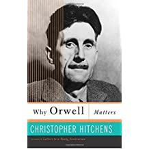 Amazon Com Christopher Hitchens Books Biography Blog border=
