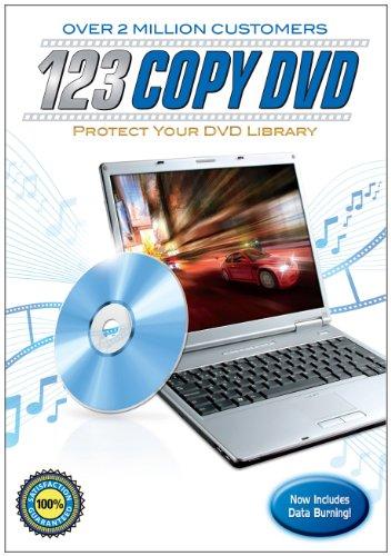 123copydvd platinum - 8
