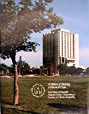 A History of Healing, a Future of Care : Saint Mary of Nazareth Hospital Center, Celebrating a Century of Catholic Hospitality, Sanford, Charles W., Jr., 0929690249