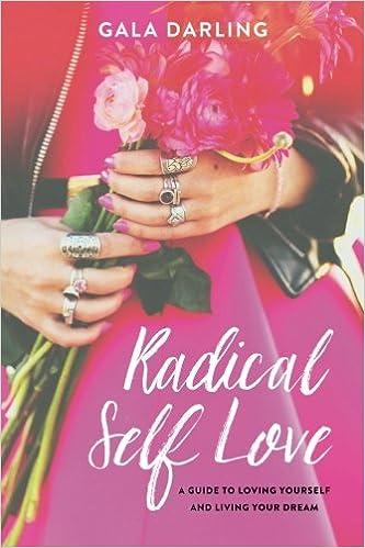 Image result for radical self love