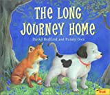 The Long Journey Home, David Bedford, 0816774560