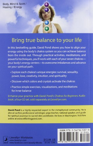 Chakras-for-Beginners-A-Guide-to-Balancing-Your-Chakra-Energies-For-Beginners-Llewellyns