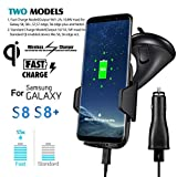 Best Tablet Holders For Blackberries - Coohole New Fashion Qi Wireless Charger Dock Car Review