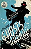 Ghosts of Karnak: A Ghost Novel