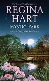 Mystic Park (A Finding Home Novel)