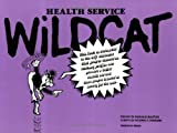 Health Service Wildcat, Victoria N. Furmurry, 0900384735
