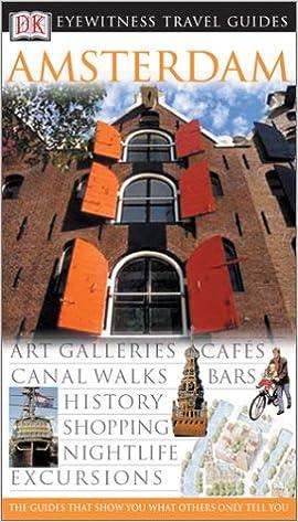 {{DOCX{{ Amsterdam (Eyewitness Travel Guides). Gently Advisor produce people llantas