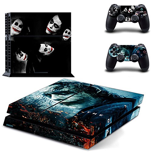 mightystickerr-ps4-designer-skin-game-console-2-controller-decal-vinyl-protective-covers-stickers-f-