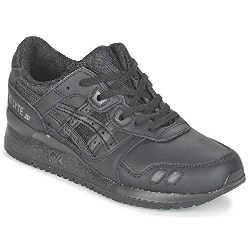 Asics Asics III Sneaker Sneaker Asics III Gel Lyte Gel Gel Lyte Lyte qB1q7Ow