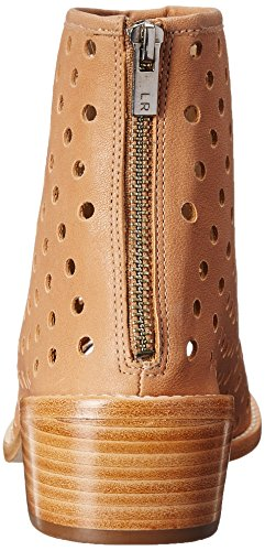 cheap prices reliable outlet nicekicks Loeffler Randall Women's Ione (Perforated Aviator Calf) Boot Beach huge surprise sale online sale store FS2BSo