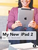 img - for My New iPad 2: A User's Guide book / textbook / text book