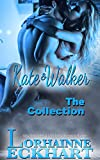 Kate & Walker: The Complete Collection