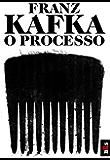O Processo (Portuguese Edition)